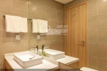 Cần tiền bán gấp căn hộ Eurowindow số 27 Trần Duy Hưng dt 122m2, 3pn, bc đông nam, giá 35,5 triệu