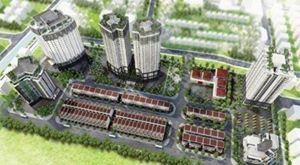 Chỉ với 8xx bạn có thể nhận ngay căn hộ 2pn dự án CT1 Yên Nghĩa BTLTĐ. LH 0339524991