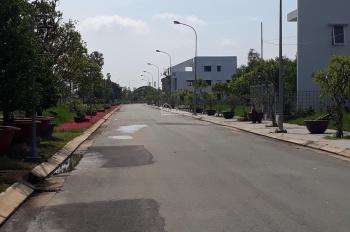 Bán đất Làng Sen Việt Nam sổ đỏ cầm tay C4, B4, G4 80m2 giá đầu tư 1.1 tỷ chính chủ thương lượng