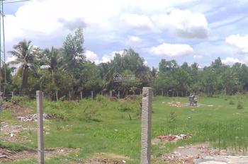 Bán đất đi định cư đường NGUYỄN XIỂN DT 88m2 giá 1tỷ650. Sang tên công chứng ngay. SHR