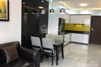 Cho thuê căn hộ Q. Bình Tân, nhà mới, 7tr/tháng, có hồ bơi, gym, đối diện Aeon Mall. LH 0706679167