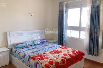 Bán gấp căn hộ Phúc Yên 2, Tân Bình 2PN, gần sân bay, tặng nội thất, giá rẻ nhất, 0899778838 Ngân