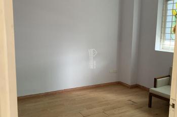 Tôi chính chủ muốn bán chung cư 3PN tại Mễ Trì đối diện Keangnam toà CT4 0904910091