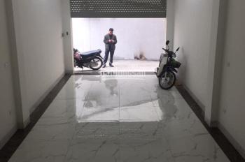 Bán nhà,mặt phố Linh Lang, Cống Vị, Ba Đình, dt 39 m2x 4t, chỉ 13.5 tỷ