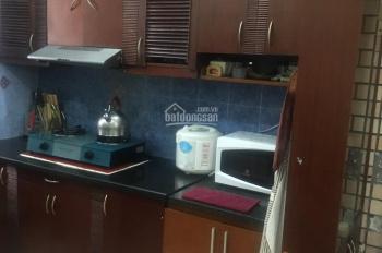 Cho thuê chung cư Simco Đường Nguyễn Hoàng, 80m2, 2 ngủ giá 8 triệu/tháng