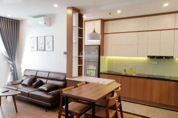 BQL cho thuê căn hộ Eco Dream Nguyễn Xiển  1 - 2 - 3 PN giá thuê chỉ từ 7tr/th, LH: 0972699780