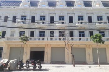 Nhà quận Tân Phú, gần Hòa Bình, RichStar, Đầm Sen. Nhà đẹp trong khu an ninh, 3.5 tầng, giá 5,8 tỷ