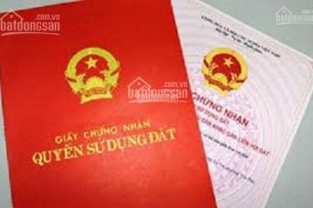 Bán gấp nhà mặt phố Nguyễn Văn Cừ, DT 60m2, MT 5m, đang cho thuê 40 tr/tháng, SĐCC, LH 0913.996.566