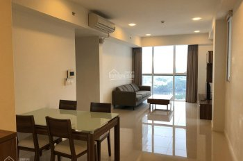 Bán căn hộ Sunrise City 2PN, 2WC 95m2 full nội thất gia 4tỷ