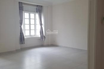 Cho thuê nhà đường C18 khu K300 diện tích 10x20m 1 trệt 3 lầu