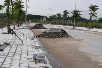 Bán đất nền dự án Hà Khánh C, Hạ Long, Quảng Ninh
