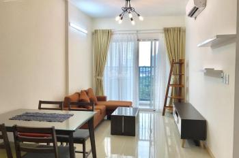 Chính chủ cho thuê căn hộ Jamona Q. 7, tầng đẹp (2PN)