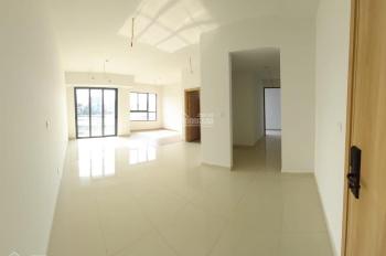 Bán gấp CH 1 phòng ngủ 53m2 tầng 9 nhận nhà liền, Block A khu Emerald Celadon City, giá tốt 2.27 tỷ