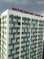 Chính chủ bán căn góc CC K1 Becamex Việt Sing 30m2 giá 580 triệu, gần ST Aeon BD. 0984.046.022