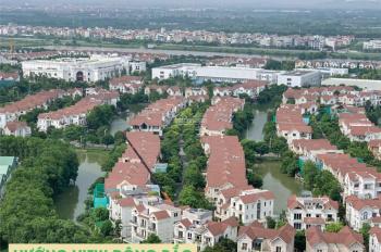 Lựa chọn mua nhà Quận Long Biên đừng bỏ qua TSG Lotus Sài Đồng, xem nhà thực tế, tháng 3 nhận nhà