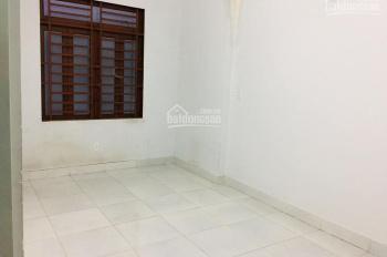Cho thuê phòng khép kín giá từ 1,4tr - 2tr ngõ 63 Lê Đức Thọ, gần Mỹ Đình, Hồ Tùng Mậu