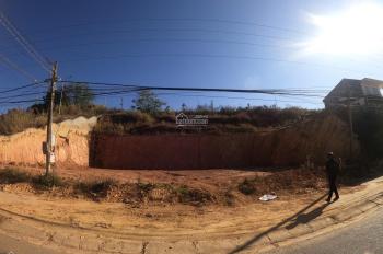 Bán lô đất biệt lập nghỉ dưỡng khu quy hoạch Nguyễn Hoàng 240m2 giá đầu tư