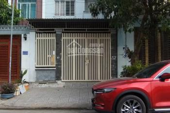 Cho thuê nhà nguyên căn mặt tiền Lê Thị Trung, Thủ Dầu Một. DT: 180m2, LH 0378679504