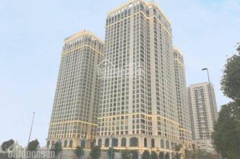 Cần bán căn hộ Sunshine Riverside, Phú Thượng, Tây Hồ, Hà Nội. LH Mr Hiệu: 0988.154585