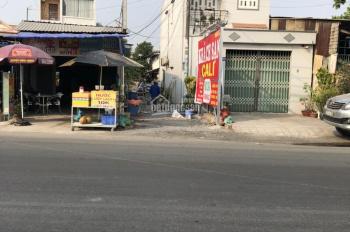 Bán đất đường Trần Đại Nghĩa, Huyện Bình Chánh, DT 28x48= 1344m2, giá 15 tỷ