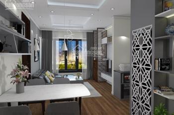 Chủ đầu tư trực tiếp bán chung cư cao cấp Khương Hạ xây mới - vào ở ngay - giá: Hợp lý