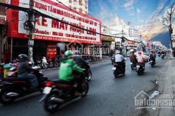 Bán nhà mặt tiền đường Phan Huy Ích, Phường 15, Tân Bình, diện tích 4 x 20m, giá 13 tỷ 800 triệu