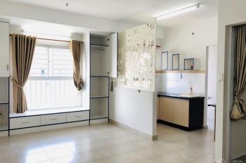 Cần bán căn hộ Ehome 3 1PN, giá 1,4 tỷ - liên hệ 0909177887