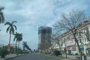 Citadines Marina Hạ Long - căn đẹp nhất dự án còn lại giá gốc từ CĐT chỉ với 330tr
