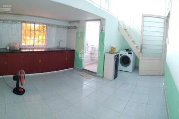 Cần bán căn chung cư tầng 1 khu dân cư Việt Sing, Thuận An, Bình Dương