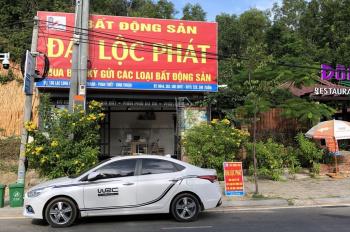 Cần bán gấp khu đất đường Lạc Long Quân, KV Tiến Thành ngay trung tâm resort, giá rẻ hơn TT 30%