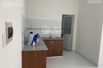 Cần bán căn hộ Lê Thành Tân Tạo, 34m2, chỉ cần đưa trước 425tr, (không cần chứng minh thu nhập)