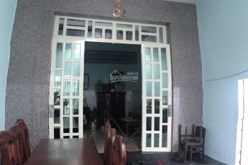 Nhà chính chủ Quận Bình Tân 223m2, Bình Trị Đông B, đối diện Big C An Lạc; +10 phòng trọ