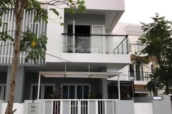 Chính chủ bán căn nhà phố Mega Village Khang Điền 5x15m, rẻ nhất 4,95 tỷ/căn, gọi ngay 0982667473