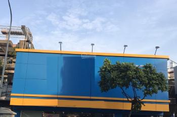 MTKD cho thuê Thoại Ngọc Hầu, 12 x 35m, 1 lầu, khu KD sầm uất