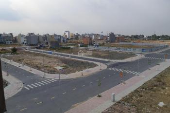 Cần bán một số nền đất giá đầu tư thổ cư 100%, SHR, Thuận An, Thuận An, Bình Dương: 0965089527