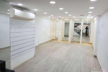 Cho thuê nhà nguyên căn đường Phan Xích Long, phường 7, quận Phú Nhuận