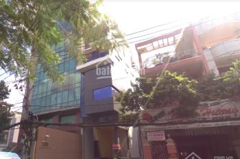 Chính chủ cho thuê mặt bằng kinh doanh 139 Lê Quang Định, diện tích 210m2, tòa nhà lô góc