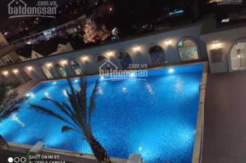 Chính chủ cho thuê căn 2PN tại Moonlight Boulevard Kinh Dương Vương Q. Bình Tân. LH: 0937080094