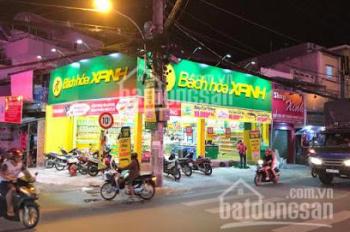 Sang nhượng gấp ngay MT Linh Trung, quận Thủ Đức, TP HCM, chỉ 1 tỷ 450tr, SHR, DT 5x18m, 0868473009