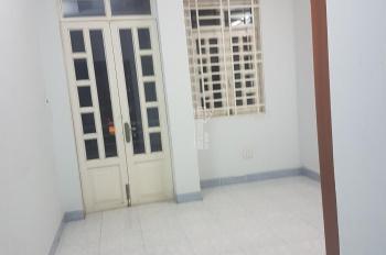 Cho thuê phòng đầy đủ tiện nghi quận Tân Bình, khu dân cư yên tĩnh, an ninh