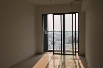 Cho thuê căn hộ Celadon City, Aeon Mall Tân Phú, 53m2, Có hồ bơi, Emerald, Ở ngay, 10tr/tháng