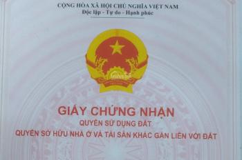 RẺ NHẤT căn góc 104m2 cc Yên Hòa Sunshine, Vũ Phạm Hàm chỉ 3.5 tỷ