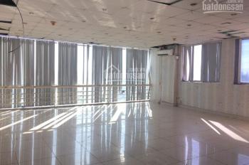 Cho thuê văn phòng Quận Gò Vấp, đường Nguyễn Kiệm