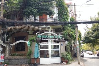 Cho thuê nhà nguyên căn gần chợ Phạm Văn Hai Tân Bình. DT: 6x20m, nhà 3 tầng, chỉ 50 triệu, rẻ nhất