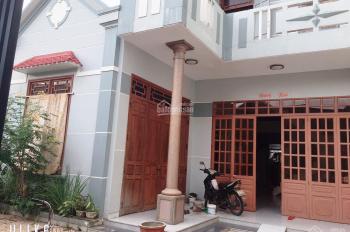 Nhà mới hẻm Phan Đình Phùng 303m2 TP Quảng Ngãi giá quá rẻ chỉ 2.95 tỷ bao sang tên