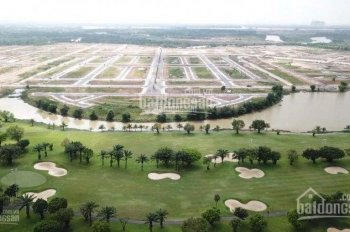 Đất nền sổ đỏ trong sân golf Long Thành, chỉ từ 7tr/m2 cơ hội đầu tư an cư lý tưởng, LH 0904335660