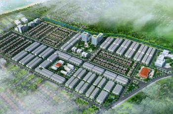 Mua đất nền Hà Khánh, Hạ Long, Quảng Ninh hôm nay, tăng giá ngay sau 2 tháng