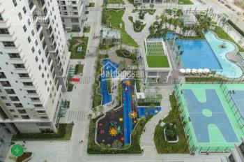 Quản lý bán các căn hộ Saigon South Residence - Phú Mỹ Hưng giá tốt nhất chỉ từ 2.4 tỷ - 0918981208