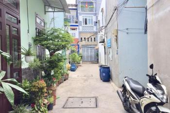 Phòng gần Xa Lộ Hà Nội, Phước Long A, Q9