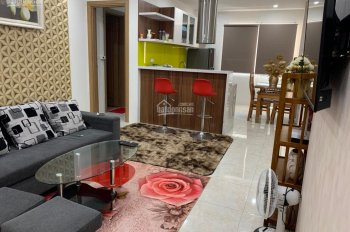Cho thuê nhiều căn hộ Mường Thanh nội thất đẹp, view đẹp giá chỉ từ 12 tr/tháng. LH ngay